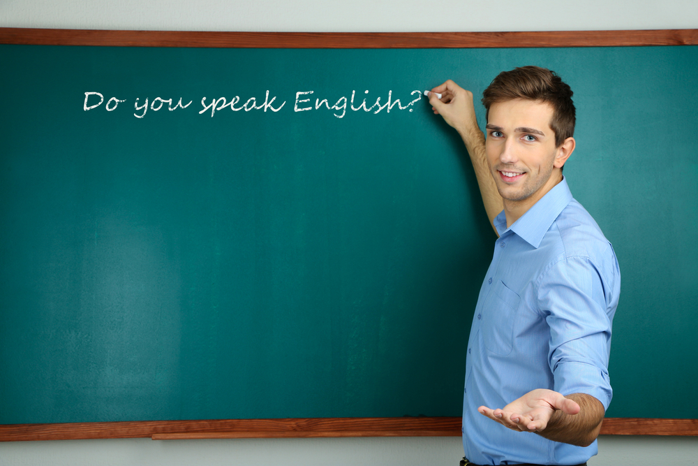 10 Common Challenges Spanish Speakers Have When Learning English