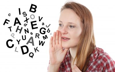 10 tips for perfect English pronunciation